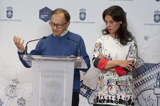 Zamora y Clavero Presupuestos 4