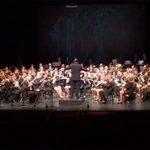 La Banda de Música de Ciudad Real ofrece su concierto de Santa Cecilia