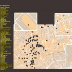 Más de 100 establecimientos se suman al Black Friday en Ciudad Real