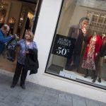 Ciudad Real: El <i>Black Friday</i> arranca con mucho trajín