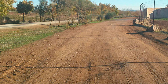 caminos-via-verde-2