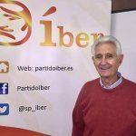 Puertollano y Almadén: Reindustrialización y autovías ¡ya!