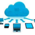 Qualif lanza un curso gratuito de experto en <i>cloud computing</i> con compromiso de contratación