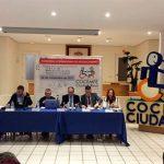Monroy destaca el modelo de protección y las políticas de integración de la Diputación Provincial