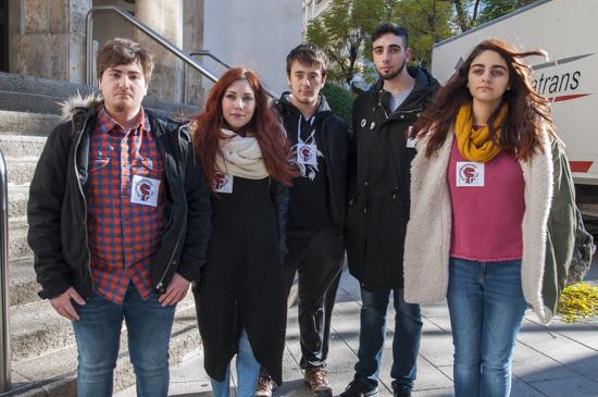 colectivo estudiantil 1