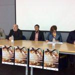 El V Festival de Cormetrajes Corto Cortismo regresa a Miguelturradel 17 al 19 de noviembre