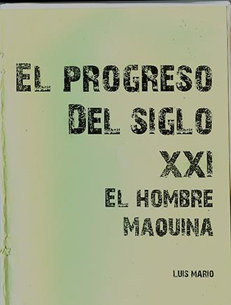 el-progreso
