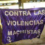 feminismos-25N---5