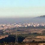 Puertollano y la encrucijada de tomar medidas para mejorar la calidad del aire