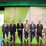 Globalcaja apuesta por el desarrollo industrial con su apoyo a Zincaman