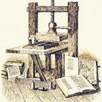 De heresiarcas, traperos y hombres de Dios (51)