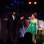 La Tomasa Teatro llena un año más el Teatro de la Sensación
