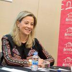 AMFAR defiende la incorporación de la mujer al sector agrario como respuesta a la despoblación aragonesa