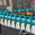 Repsol Lubricantes invertirá 513.768 euros en la ampliación del cargadero de cisternas de Puertollano