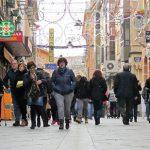 El Ayuntamiento lanza una nueva campaña navideña de apoyo al pequeño comercio