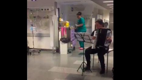 maribel-hospital
