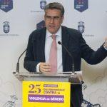 Ciudad Real: El PP propone inversiones por 1,4 millones de euros en el presupuesto municipal de 2018