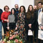 Las instituciones de Ciudad Real se conjuran contra la lacra de la violencia machista
