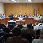 El Pleno del Ayuntamiento de Argamasilla de Alba aprueba un presupuesto de 5.650.200 euros para 2018