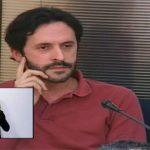 """Ciudad Real: Un ciudadano protesta en el Pleno por las podas """"excesivas e innecesarias"""" del arbolado"""