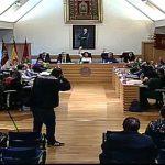 Ciudad Real: El Pleno aprueba dos millones de euros en obras con cargo al superávit de 2016