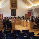 Ciudad Real: El Pleno rechaza la modificación de la tasa de alcantarillado y depuración de aguas residuales propuesta por el equipo de Gobierno