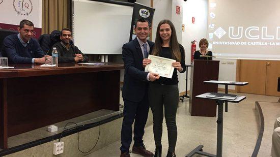premio_ingenieria_repsol