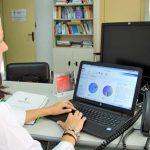 Repsol y su Fundación destinan 30.000 euros a nueve proyectos sociales en Puertollano