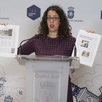 Ciudad Real: La Fiscalía no ve delito y archiva el expediente de la salida de la parcela del AKÍ y el Burger King