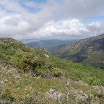 La ADS Valle de Alcudia promueve un sistema de certificación de sostenibilidad turística