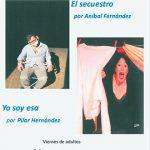 """Viernes de adultos con """"Spanish Culture"""" en la Biblioteca de Ciudad Real"""