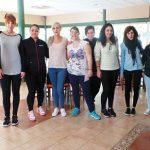 Puertollano: Una oportunidad laboral en los Talleres de Empleo de hostelería y soldadura