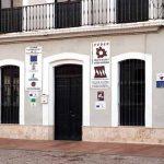 La ADS Valle de Alcudia presentará sus ayudas LEADER al emprendimiento en el Instituto de Secundaria de Almodóvar del Campo