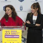 Ciudad Real: Se retrasa el Pleno de Presupuestos y Ganemos espera que sea para el equipo de Gobierno cumpla sus exigencias