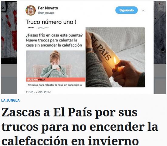 Contra el diario de Prisa (Fuente_ El Español, 7-12-2017)