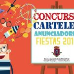 Ciudad Real: Abierto el plazo para el concurso de carteles anunciadores de las Fiestas de 2018