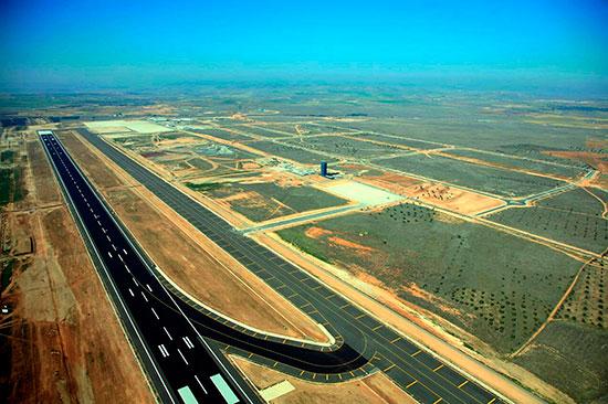 CRIA_Aeropuerto-Ciudad-Real