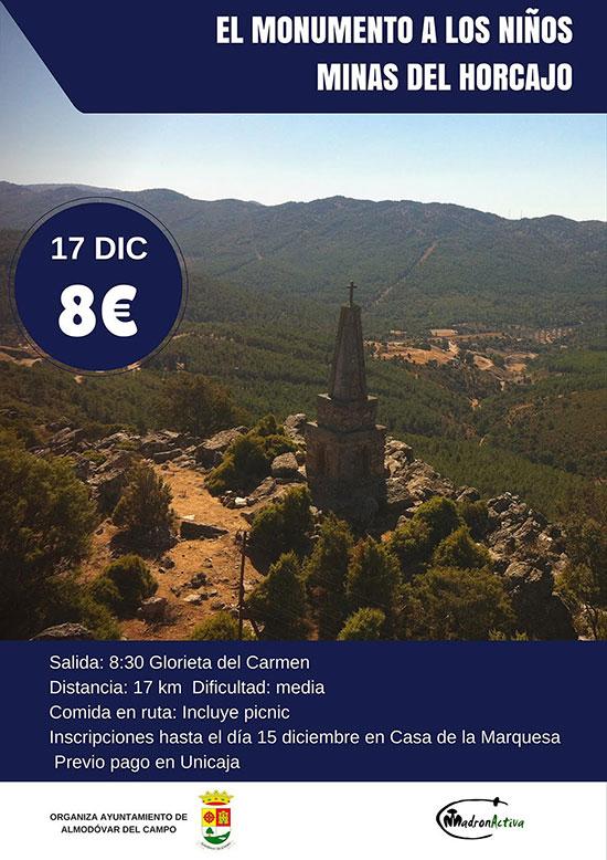 Cartel-de-la-ruta-del-domingo-17-de-diciembre-2017