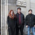 El Colectivo Estudiantil reclama a la UCLM que convoque las becas de colaboración cuanto antes