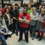 Ciudad Real: Un lustro documentando la luz