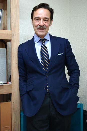 HoracioGlezAleman