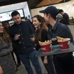 KFC abre este martes su restaurante de Ciudad Real