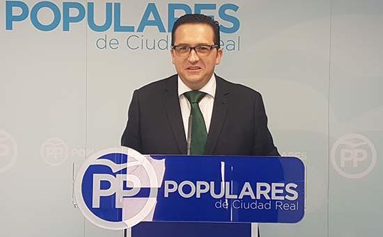 Lucas-Torres