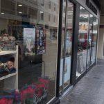 El mercadillo de AMUMA cierra sus puertas a las 14 horas