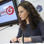 Ciudad Real: Ganemos confía en que los 300.000 euros para rehabilitar la Casa de la Cultura figuren en los presupuestos regionales