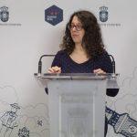 Ciudad Real: Aprobado el expediente de contratación para las obras de la Avenida de los Reyes Católicos