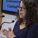 Ciudad Real: Adjudicadas por 35.000 euros las obras de acerado de la travesía de Las Casas