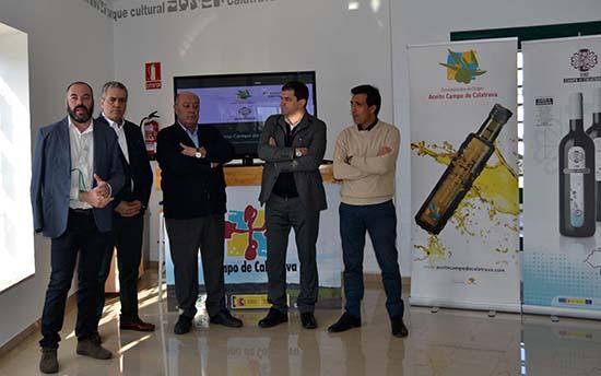 TERRITORIO CAMPO CVA_Presentación1