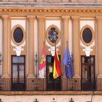 Comunicado:El Ayuntamiento de Almodóvar plantea recurso de Casación ante el Supremo en el contrato del servicio municipal de agua