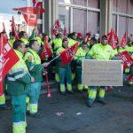 Ciudad Real: Zamora culpa a ASEJA de la situación de los trabajadores de la contrata de parques y jardines